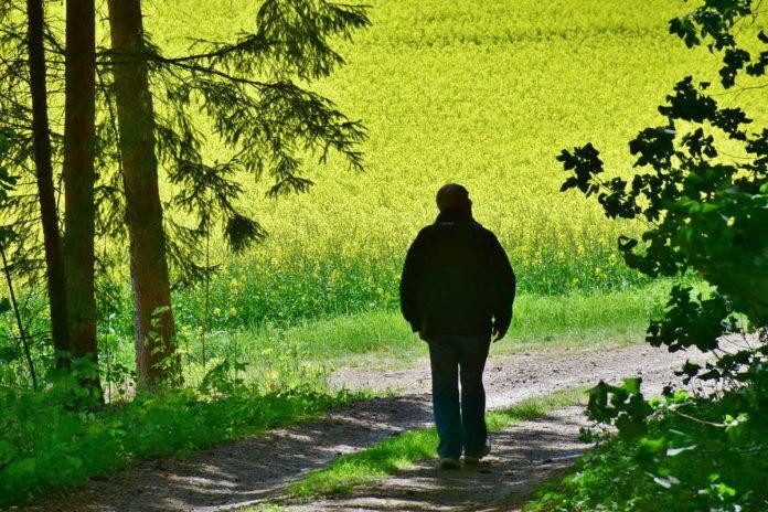 Jak zabezpieczyć się przed chorobami zakaźnymi w pracy Opiekuna
